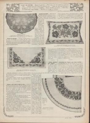 mode-illustree-1914-n30-p417