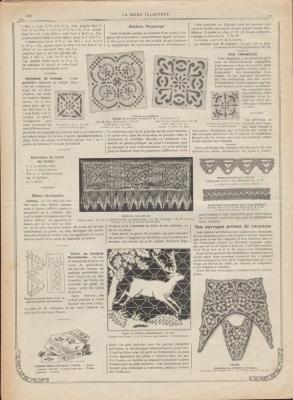 mode-illustree-1914-n30-p418
