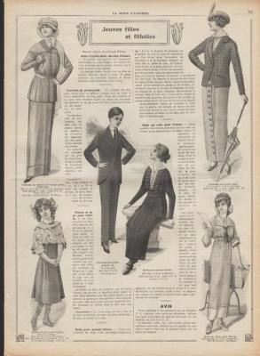 mode-illustree-1914-n30-p419