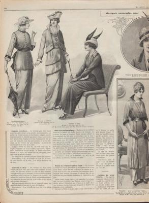 mode-illustree-1914-n30-p420