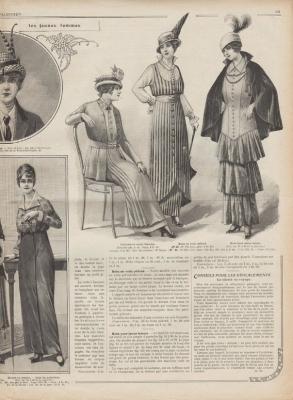 mode-illustree-1914-n30-p421