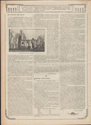 mode-illustree-1914-n30-p422
