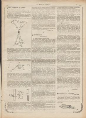 mode-illustree-1914-n30-p423