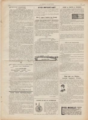 mode-illustree-1914-n30-p424-1