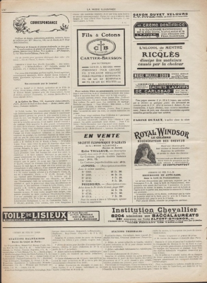 mode-illustree-1914-n30-p424-2
