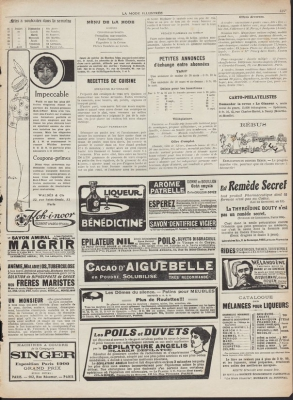 mode-illustree-1914-n30-p424-3