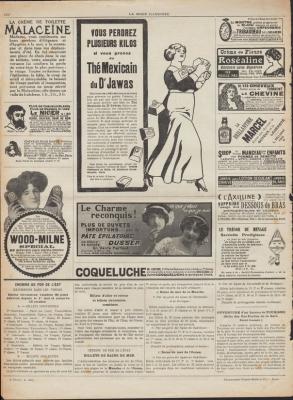 mode-illustree-1914-n30-p424-4