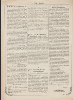 mode-illustree-1914-n30-p424