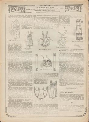 mode-illustree-1914-n32-p440
