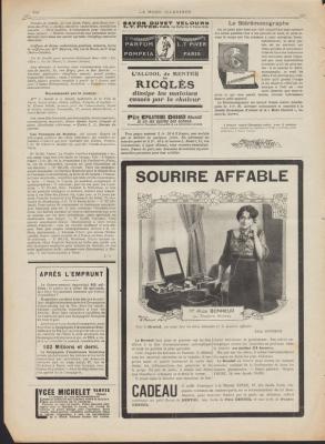 mode-illustree-1914-n32-p450-2