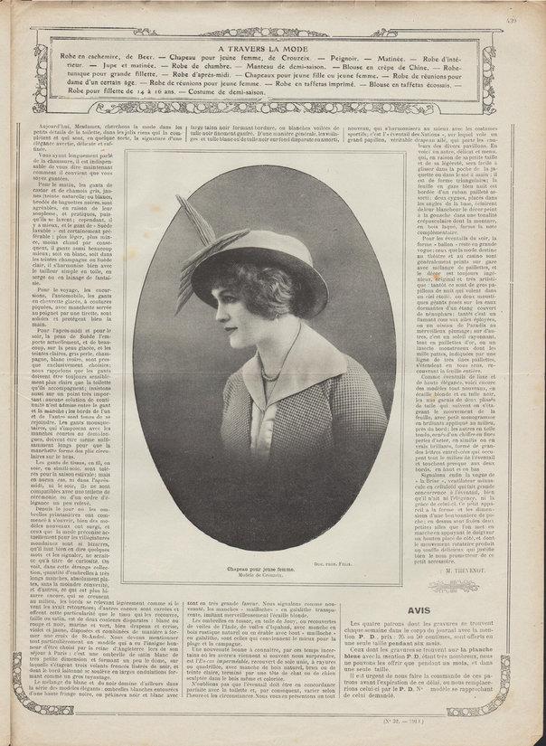mode-illustree-1914-n32-p439
