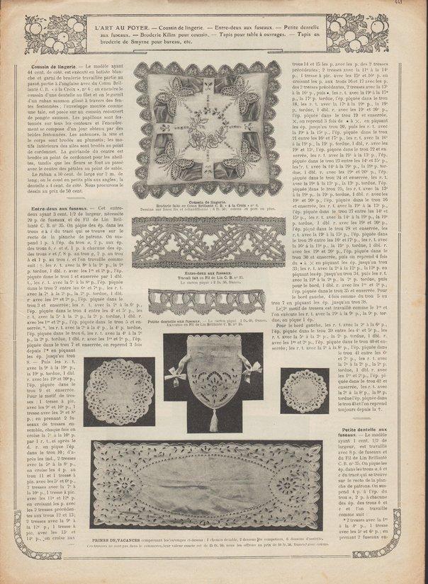 mode-illustree-1914-n32-p441