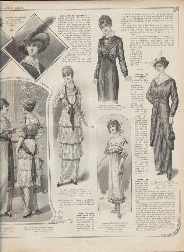 mode-illustree-1914-n32-p447
