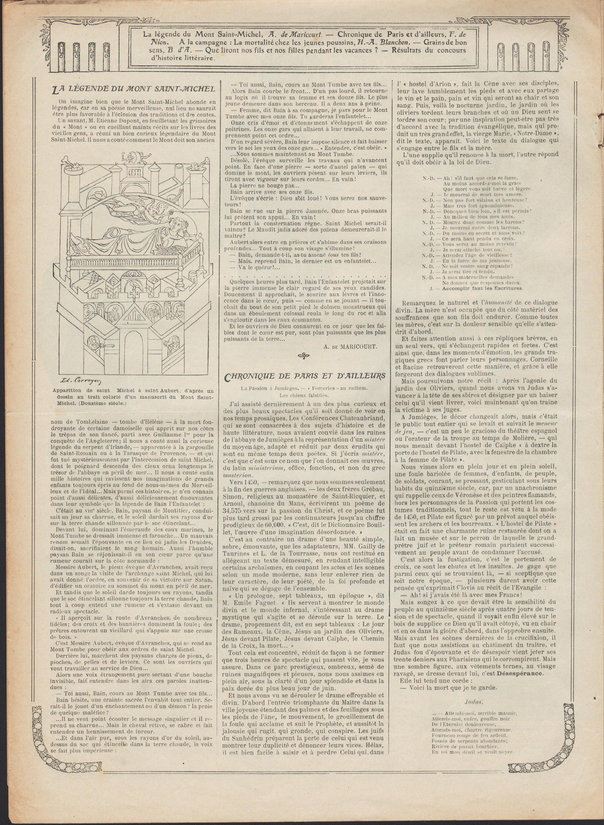 mode-illustree-1914-n32-p448