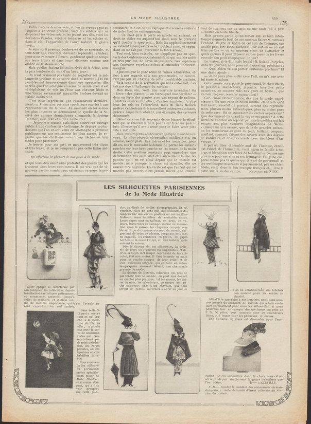 mode-illustree-1914-n32-p449