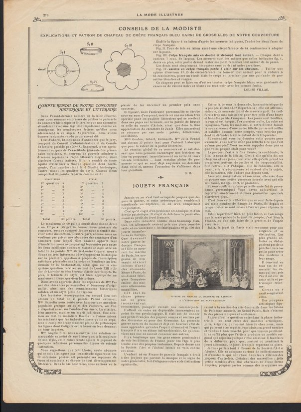 1915-n30-p270-56a