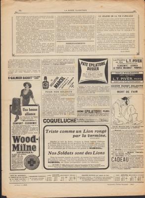 1915-n30-p272-56a