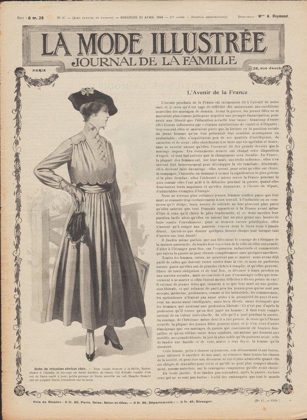 mode-illustree-1916-n17-p145