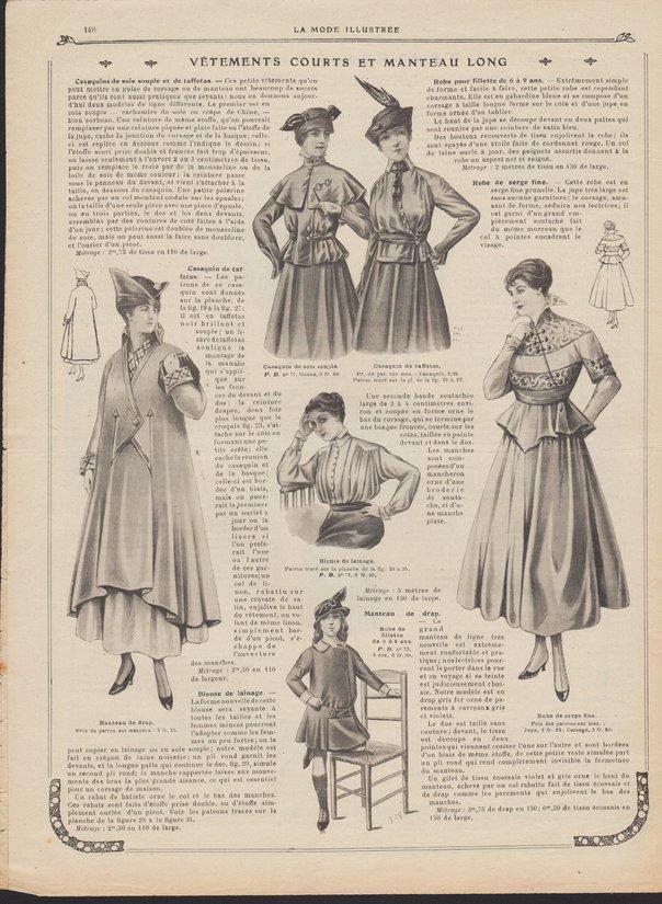 mode-illustree-1916-n17-p148