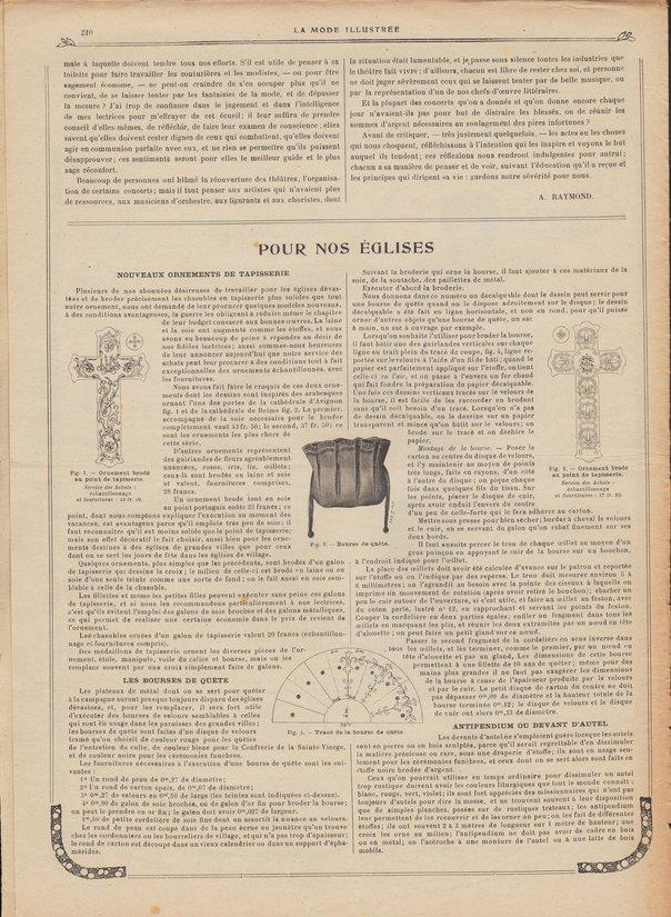 mode-illustree-1916-n24-p210