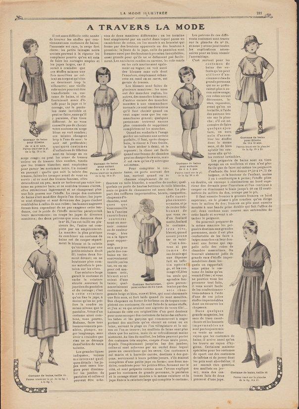 mode-illustree-1916-n24-p211