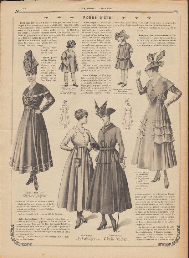 mode-illustree-1916-n24-p212