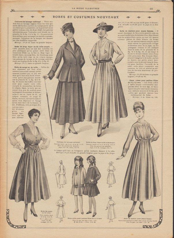 mode-illustree-1916-n24-p213