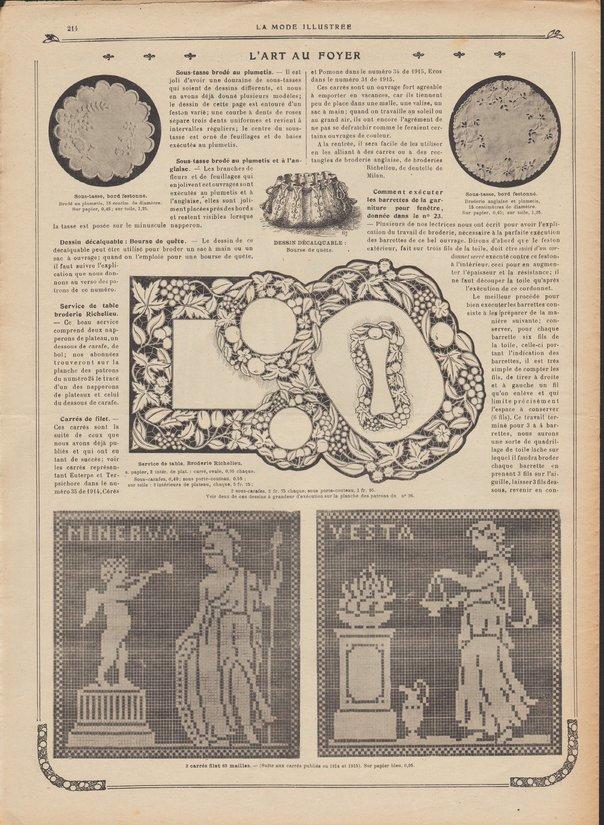 mode-illustree-1916-n24-p214