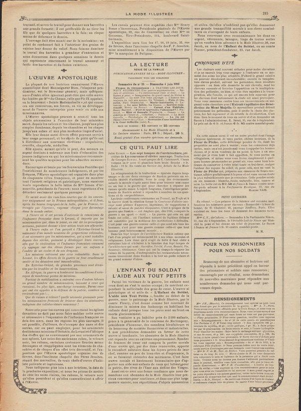 mode-illustree-1916-n24-p215
