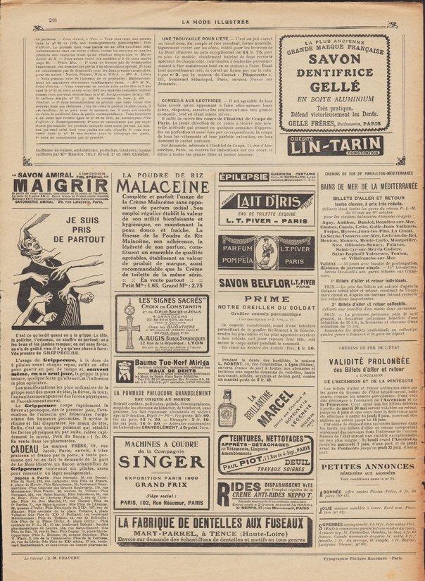 mode-illustree-1916-n24-p216