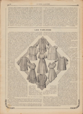 mode-illustree-1916-n28-p246