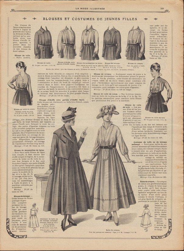 mode-illustree-1916-n28-p249
