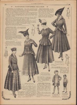 mode-illustree-1916-n37-p329