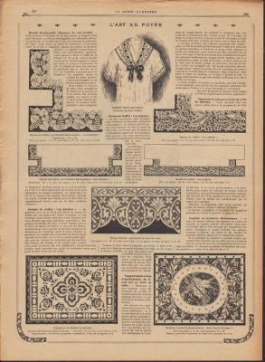 mode-illustree-1916-n37-p330