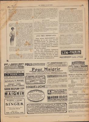 mode-illustree-1916-n37-p332