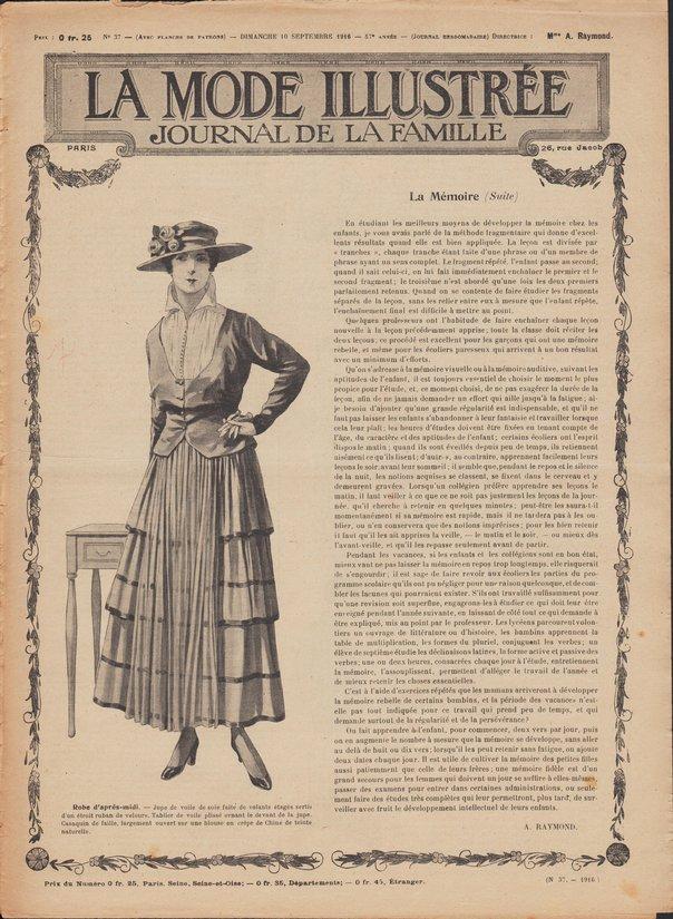 mode-illustree-1916-n37-p325