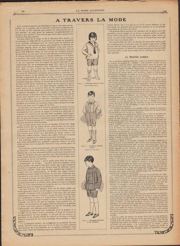 mode-illustree-1916-n37-p326