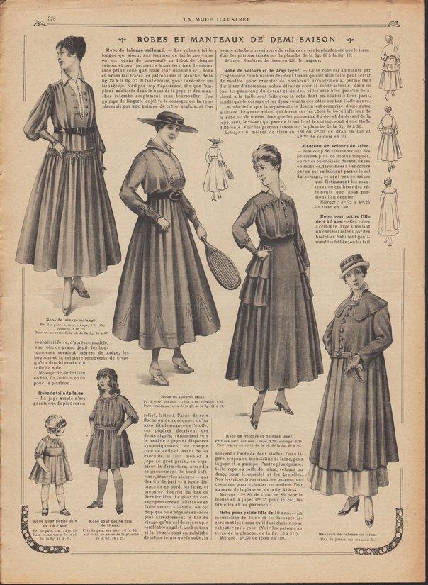 mode-illustree-1916-n37-p328