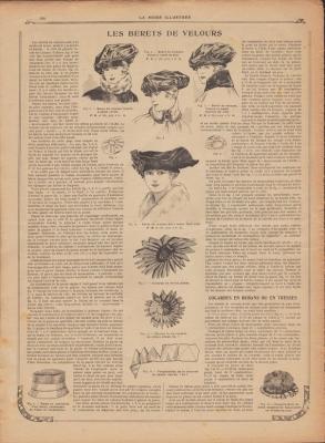 mode-illustree-1916-n43-p380