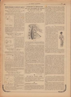 mode-illustree-1916-n43-p385