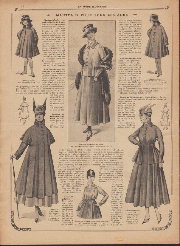 mode-illustree-1916-n43-p382