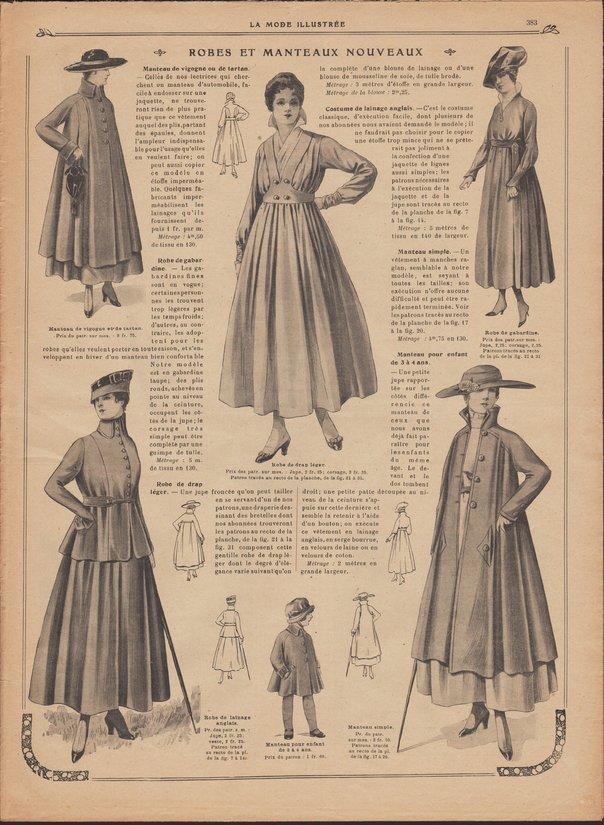 mode-illustree-1916-n43-p383