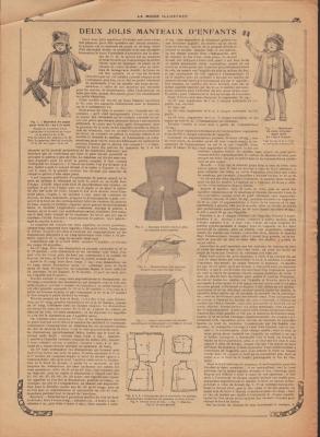 mode-illustree-1916-n48-p426