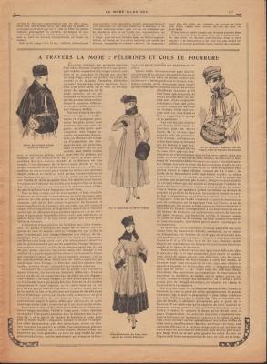 mode-illustree-1916-n48-p427