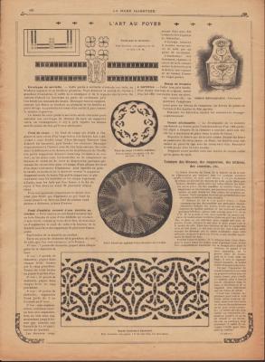 mode-illustree-1916-n48-p430