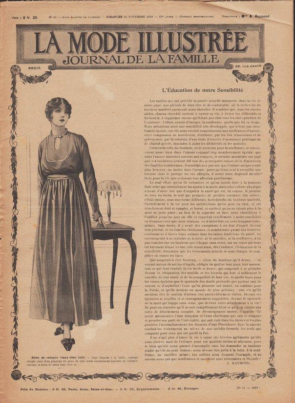 mode-illustree-1916-n48-p425