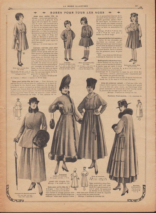mode-illustree-1916-n48-p429