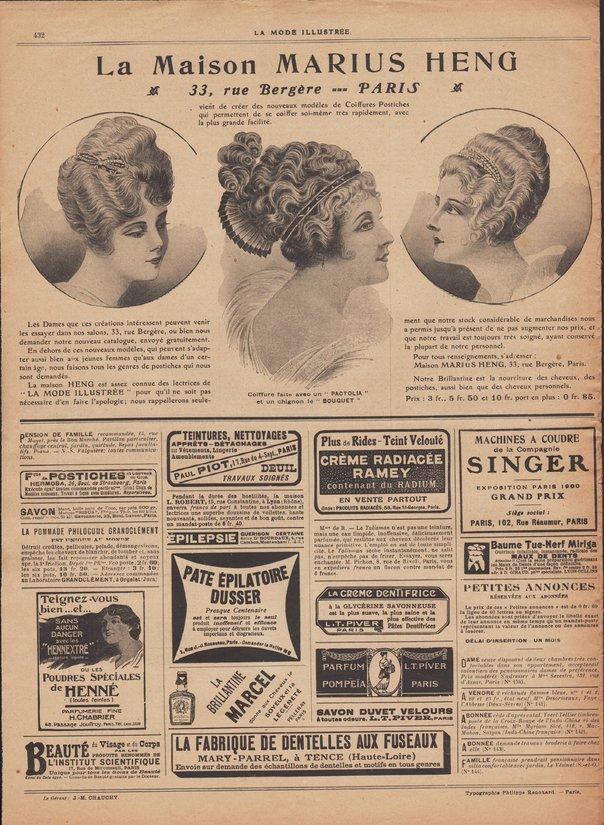 mode-illustree-1916-n48-p432