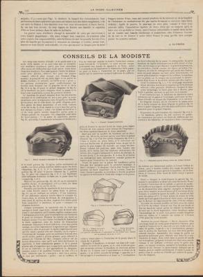 mode-illustree-1916-n17-p146