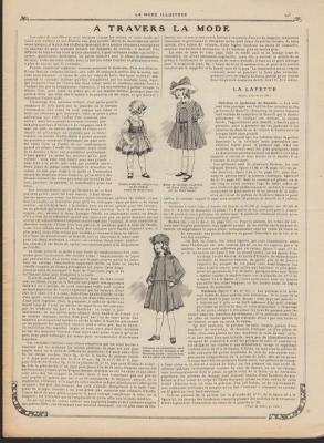 mode-illustree-1916-n17-p147